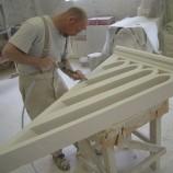 le lit de vos r ves formation tailleur de pierre toulouse. Black Bedroom Furniture Sets. Home Design Ideas