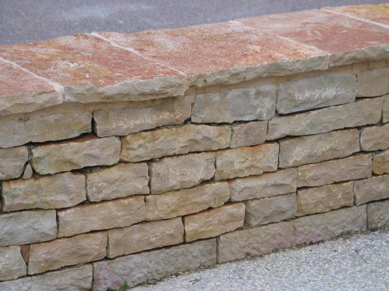 En pierre de bourgogne introduction pierre de bourgogne r alisations pierre de bourgogne - Pierre mureuse de bourgogne ...